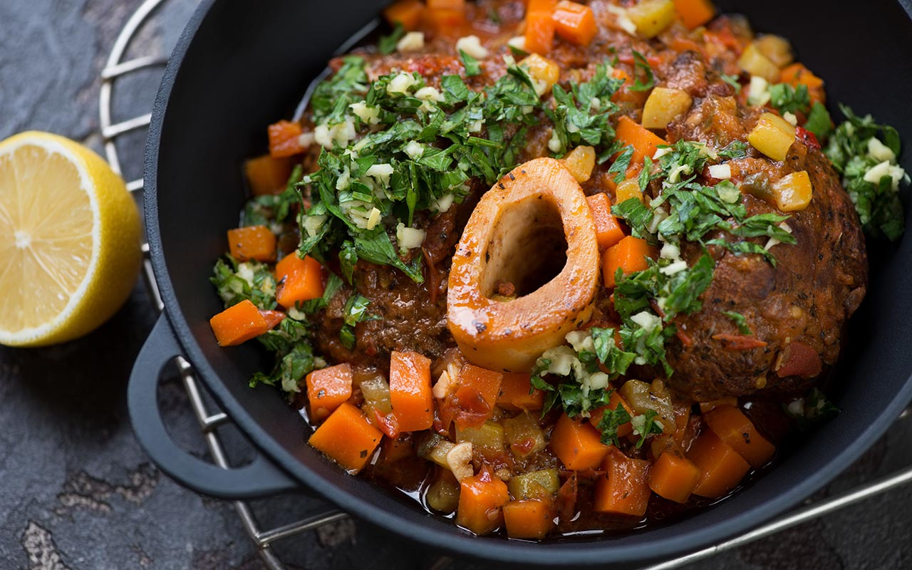 OssoBuco 185708113 Preview