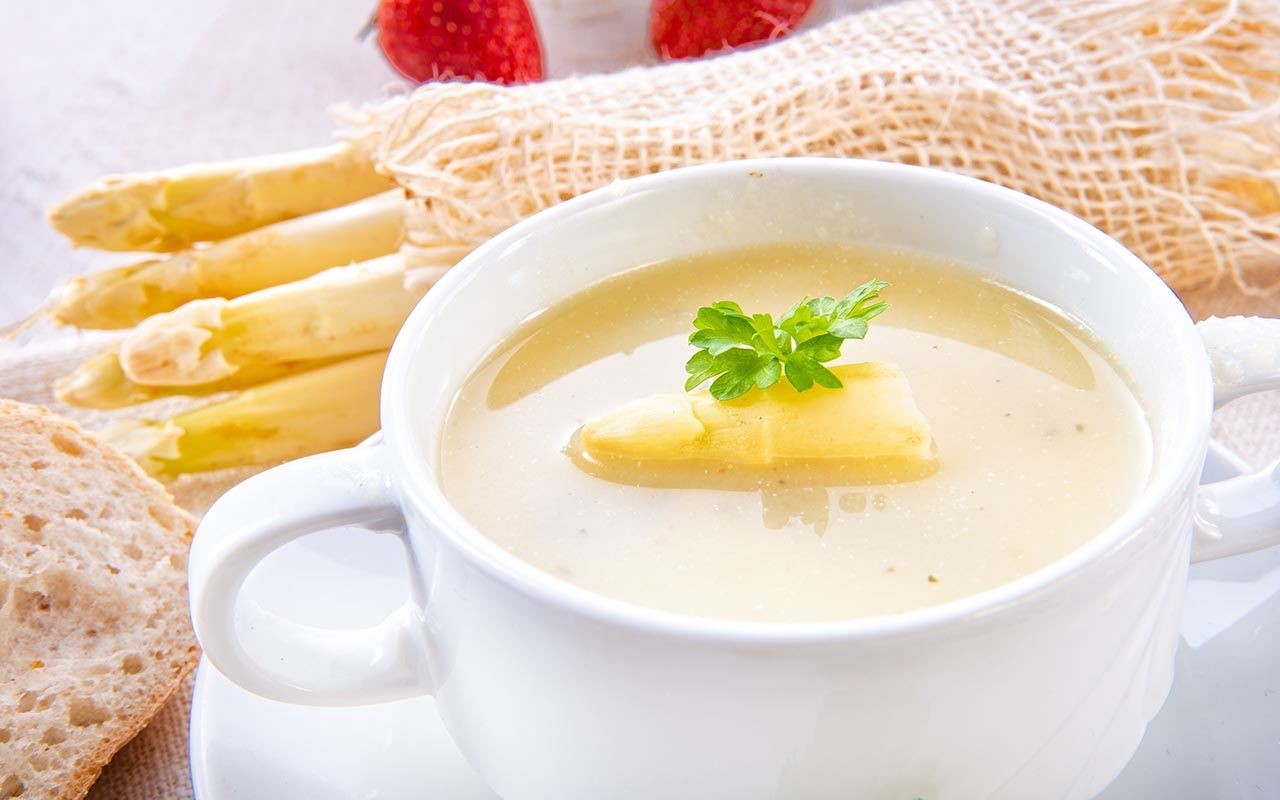 Spargelcremesuppe 202464776
